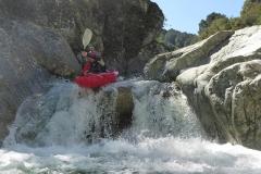 Jakob-Meylahn-Korsika
