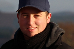 Jakob_Meylahn
