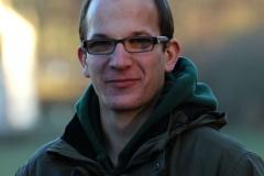 Matthias_Richter