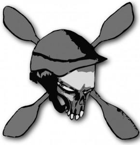 skull logo copy